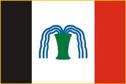 File:Amorite flag SM.jpg