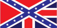 The Coalition (Confederate Kingdom)