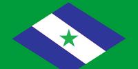 New Brazil (Luna: Earth II)