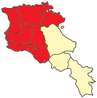 File:Armeniapostwar.png