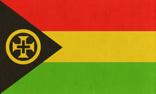 File:Ambo flag.png