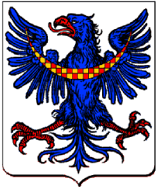File:CV COA of Slovenia.png