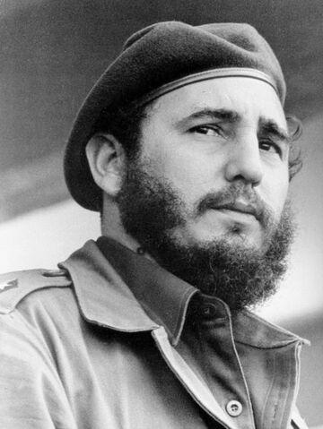 File:Castro.jpg