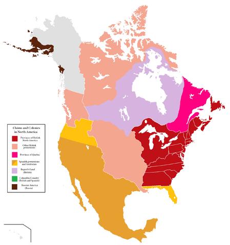 File:NorthAmerica1805.png