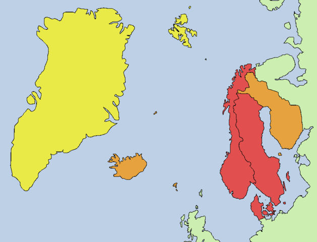 File:Scandinavia location map definitions.png