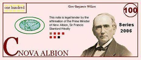 WilsonNewAlbion100