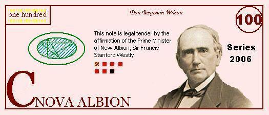 File:WilsonNewAlbion100.jpg