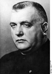 Bundesarchiv Bild 146-2010-0049, Josef Tiso.jpg