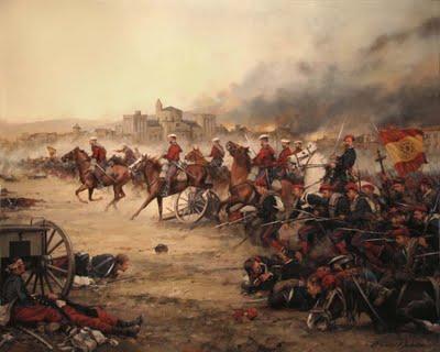 File:La-primera-guerra-carlista.jpg