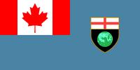 New Canada (Luna: Earth II)