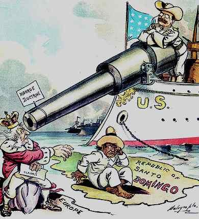File:Roosevelt monroe Doctrine cartoon.jpg