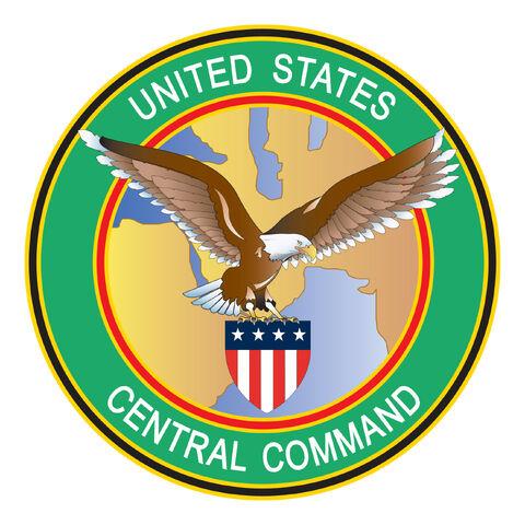 File:Emblem of U.S. Central Command.jpg