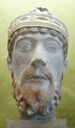 Lothaire-Face