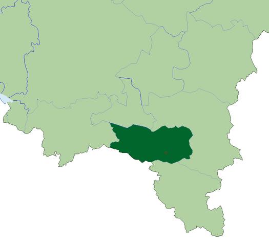 File:Map at klagenfurt.png