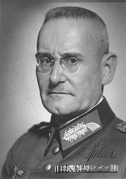 File:250px-Bundesarchiv Bild 146-1970-052-08, Franz Halder.jpg