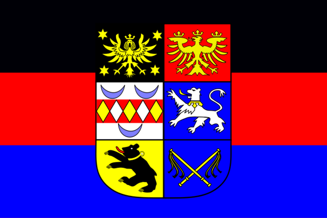 File:East Frisia Flag.png