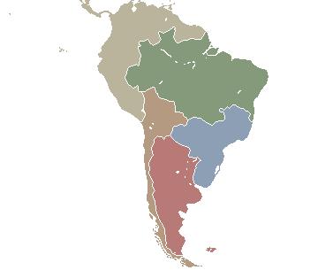 File:Map of Ameriga.png