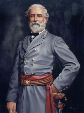 File:Robert E. Lee.jpg