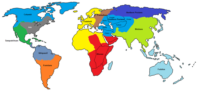File:800px-Evolutionmap2 7.png