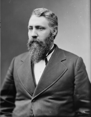 File:J. Warren Keifer - Brady-Handy.jpg