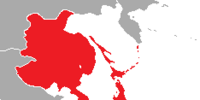 Empire of Japan (Pauvre Monde)