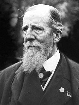 File:Paul Déroulède 1913.jpg