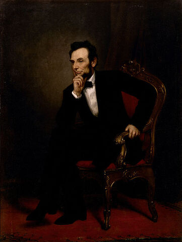 File:Abraham 7 lincoln.jpg