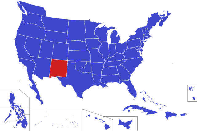 File:Alternity USA, New Mexico, 1997.png