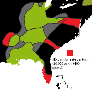 File:Cahokian Lands For 1420.png