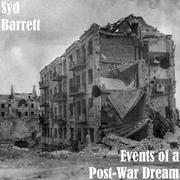 EventsofaPost-WarDreamSydBarrett