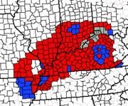 Kentucky4w