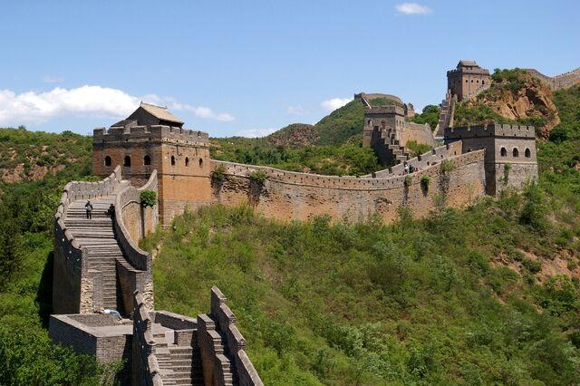 File:20090529 Great Wall 8185.jpg