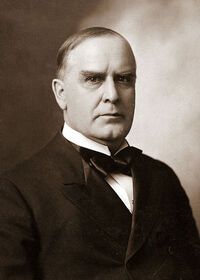 428px-William McKinley by Courtney Art Studio, 1896.jpg