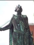 Cnut IV Denmark (The Kalmar Union)