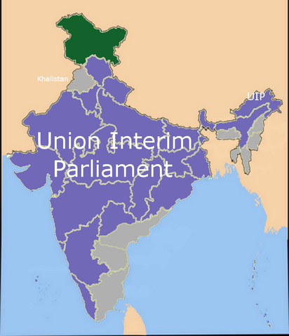 File:Eventual assimilation of Assam (DD).png