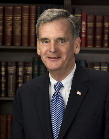 File:Gregg official photo.jpg