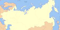 Tajikistan (New Union)