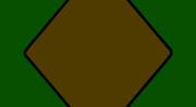 Markland Flag