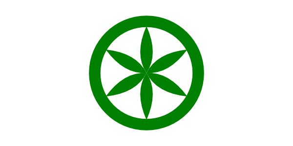 File:Padania flag.png
