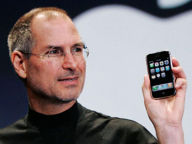 File:Steve-jobs-holding-iphone.jpg