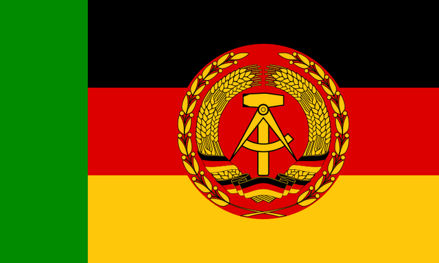 File:800px-Flag of boats of border troops (East Germany) svg.png