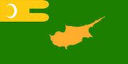 Egyptian Cyprus  (Bella Gerant Alii)