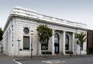 Bank of eureka california