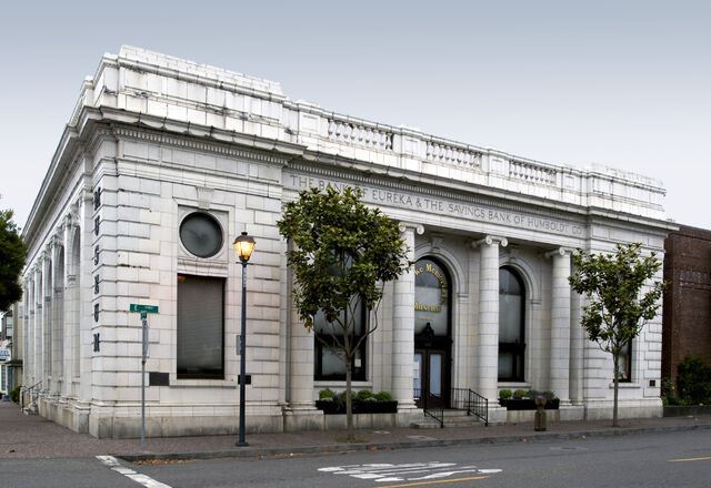 File:Bank of eureka california.jpg