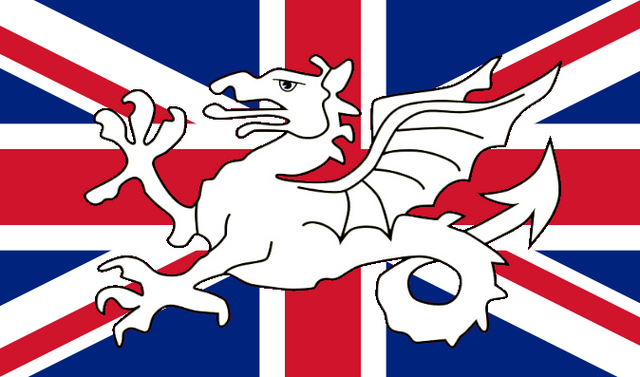 File:British Flag Alt 3.png