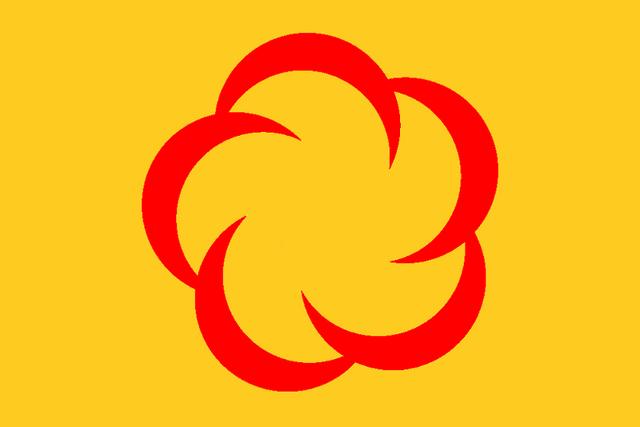 File:East Asian Community.png