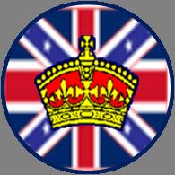 File:Empire Emblem.png
