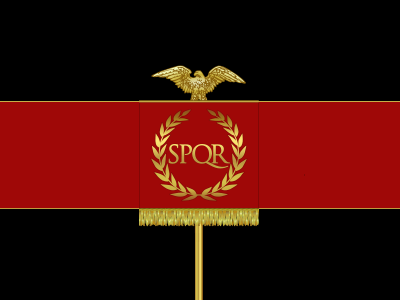 File:FLAG OF ROME.png