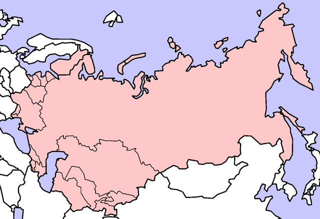 File:Location of the Soviet Union.png