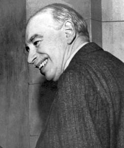 File:Кейнс.jpg